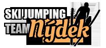 skoky nýdek logo