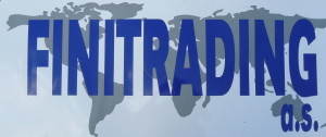 Logo Finitrading