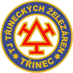Logo TJ_TZ_Trinec