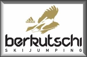 Berkutschi_Logo_4c