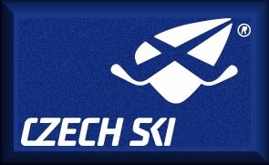 Czech skir_logo
