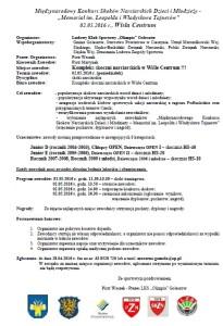 Goleszow PL