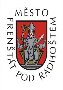 Logo Hrabovsky
